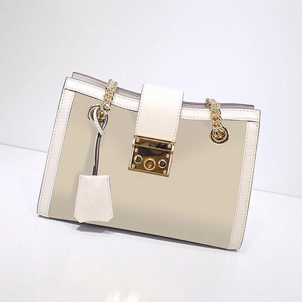 luxurys designer handtasche 2021 crossbody palintote tasche mode taschen pochette umhängetasche hot solds womens taschen brieftasche mini eimer taschen