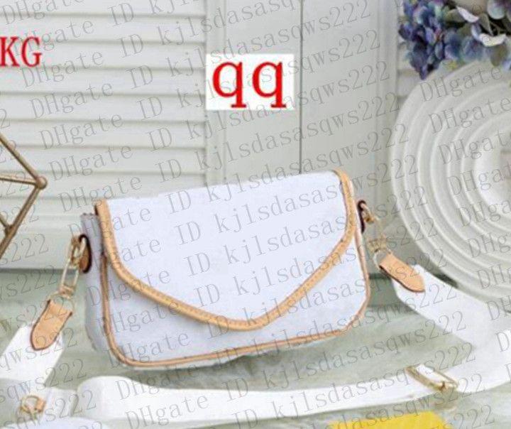 3 stück handtasche tasche damen totes handtaschen mmdda a012 taschen 2021 taschen frauen luxurys einzelner schulter designer mode tasche 2021 tote xaewm