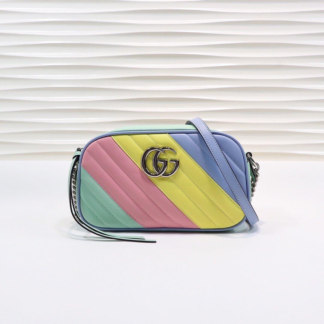 yeni moda 447.632 tasarımcı lüks kadın deri Debriyaj büküm çanta messenger omuz çantaları Totes Alışveriş çantası Çapraz Vücut cüzdan cebe
