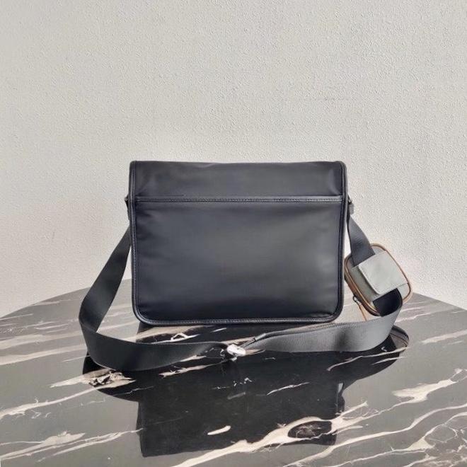 Bolsa Messenger Bolsa para Ombro Men Bag Moda Cruz Cruz Homens Body Tela Tecido Tecido Satchel Impermeável Canvas Cruz Clássico Corpo Clássico Para Udkuk