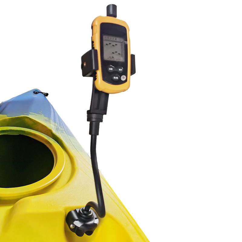 repair canoes cell phones