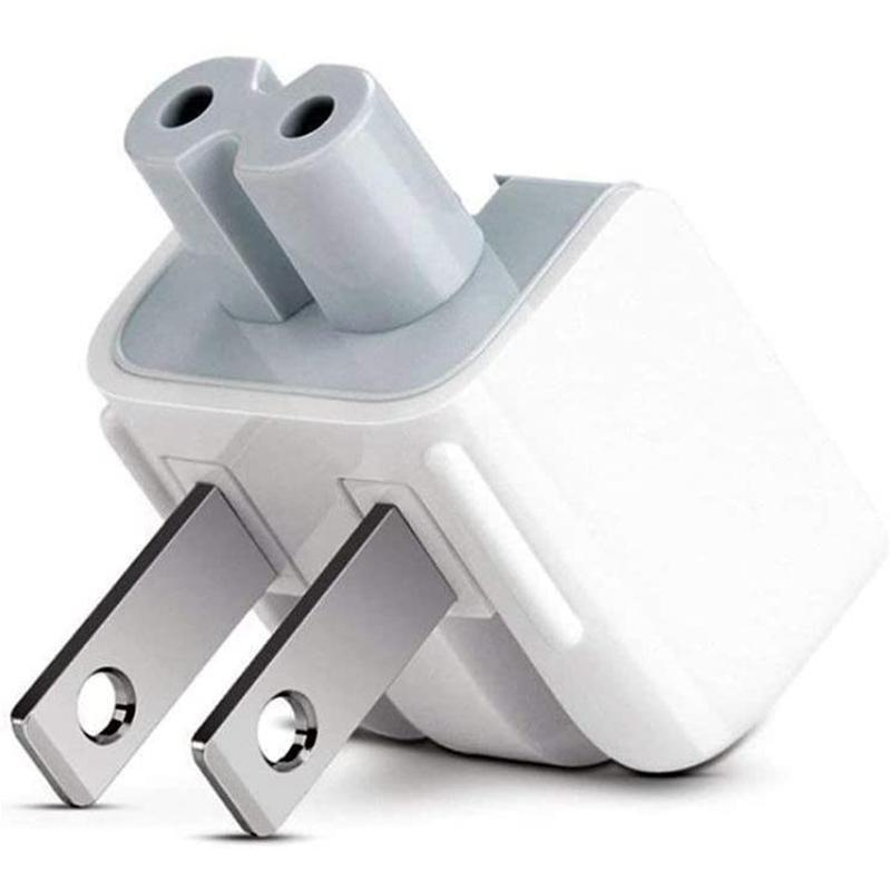 Adaptateur secteur AC American Wall Type Plug pliage, adaptateur de chargement