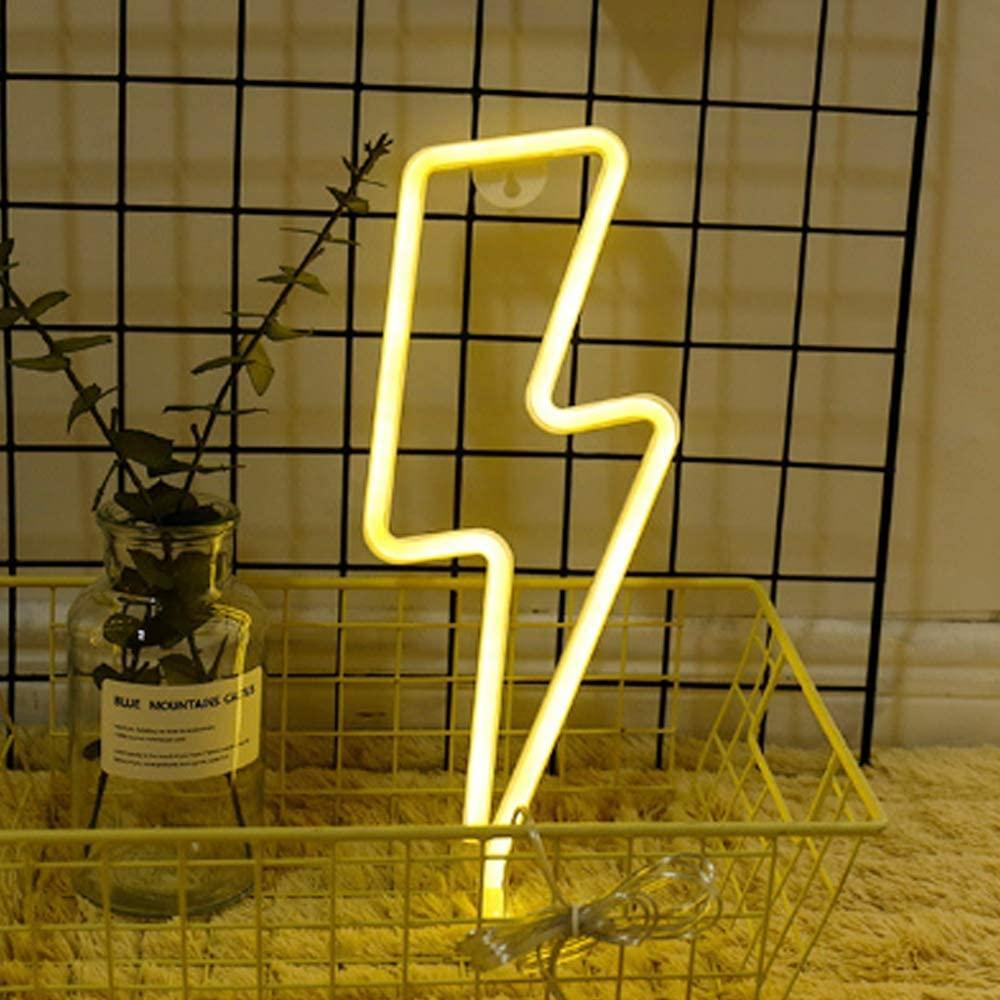 Led Neon Signs For Wall Decor Usb Or Battery Operated Night Lights Art Decor Wall Decoration Table Lights Decorative For Indoors Swy yxlPwC