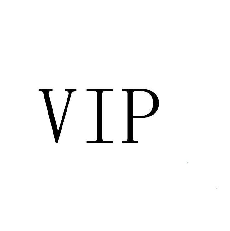 Sepcial link just for make payment of VIP buyers