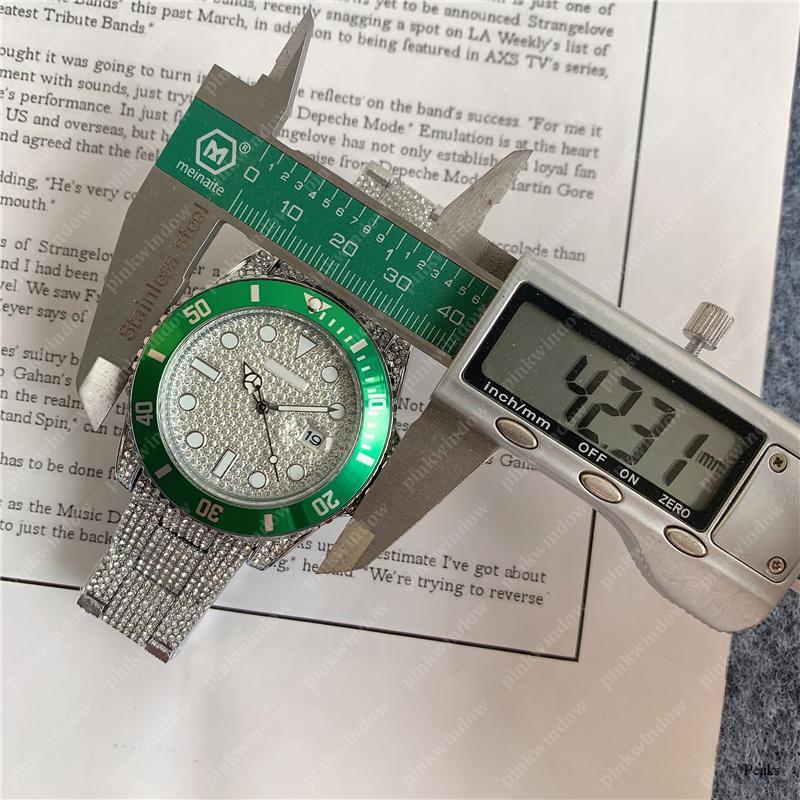 شاهد رجل ساعات مصمم ووتش المرأة سيدة الساعات حركة الساعات الفاخرة المصممين الجملة 20111203L