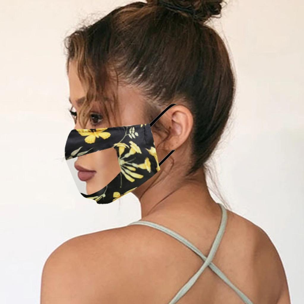 AZKA одноразовый слой маски в ежедневные три лица защитная маска против тумана, пылезащитная личная защитная маска на сток-корабль через DHL