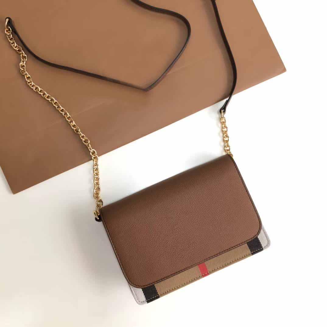 حقائب الكتف المرأة جلدية حقيقية حقيبة crossbody حقائب محفظة 18 سم شعبية حقيبة الإناث الساخن بيع
