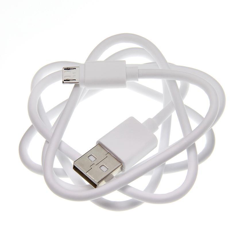 1M 3FT Tipo C Micro USB cavo di ricarica rapida cavo telefonico 300pcs di sincronizzazione di dati Wire per Samsung Xiaomi Huawei Smartphone HTC