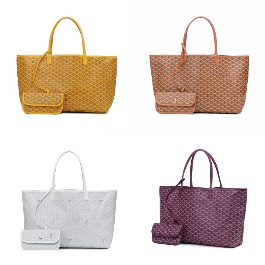Pochette donne Il nuovo modo di grande capienza della moneta Sacchetto del regalo del sacchetto borsa del telefono mobile # 204