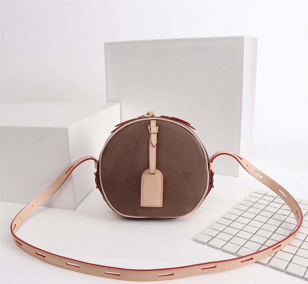 Sacos de desenhista de luxo senhoras bolsa de ombro lona bordados bolsas crossbody bolsa clássico venda quente estilo senhoras sacola saco sela ms saco