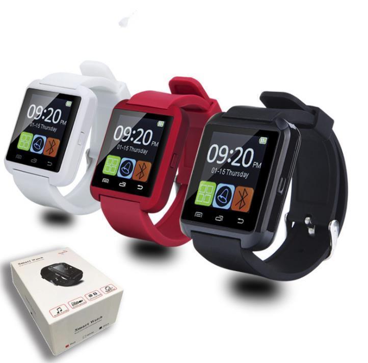 DZ105 Smart Bracelet Bluetooth Music Music Phone Meter Movimento Silicone Impermeabile Dispositivo anti-perdita Dispositivo di monitoraggio del sonno Monitoraggio multi-funzione