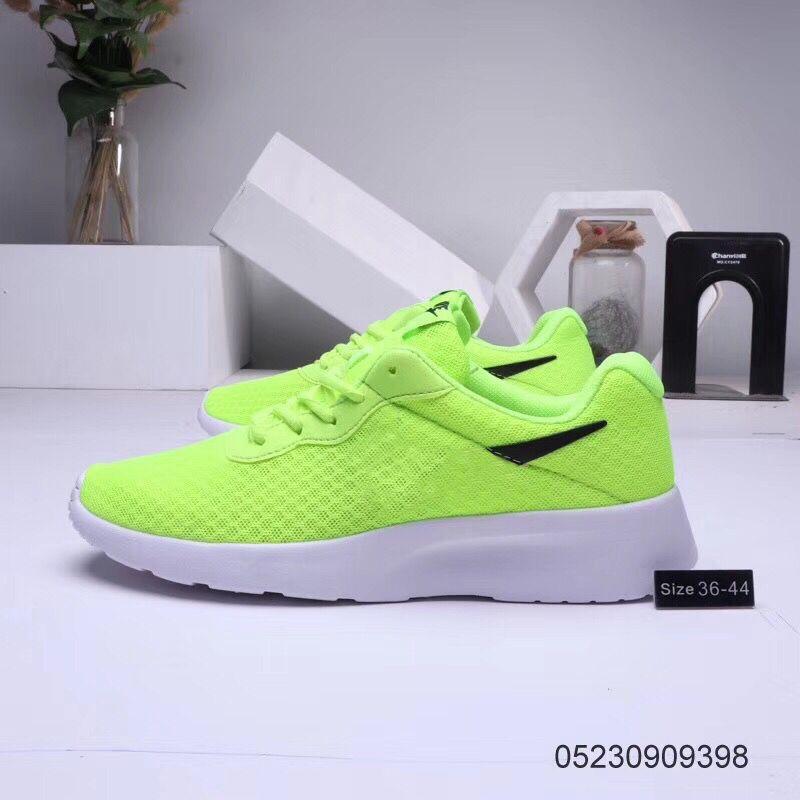 Tanjun 3 кроссовки кроссовки 3,0 мужские женские комфортные легкие кроссовки классические Лондонские прогулки размером 36-45 для мужчин