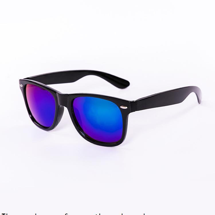 0618 e moda óculos de sol tomer novo top vôo homens hm2sr qualidade mulheres ford yyjj com marca primavera óculos de sol óculos qfrgw