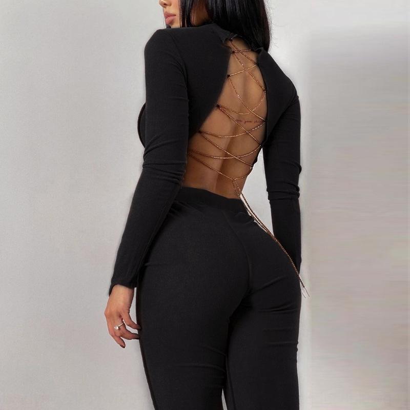 59dl conjunto sin costura 2 unids mujer ropa de yoga trajes de yoga gimnasio medias top top camisas hight cintura femenina leggings deportes