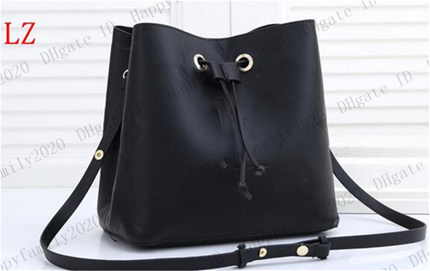 # 038 Códigos 2021 Bolsos de la moda Hombro Genuino Mujeres Bolsas Bolsa Cadena Crossbody Monederos Bolsas Serial Bolsas Messenger Bag Cuero Jxrnh