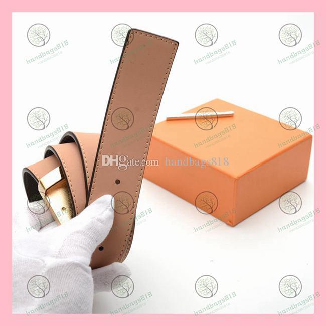 belts gg belts mulheres cinto cintos designer de correias originais Homens Moda / mulheres cinto de mulheres de alta ouro grande fivela de couro genuíno Moda