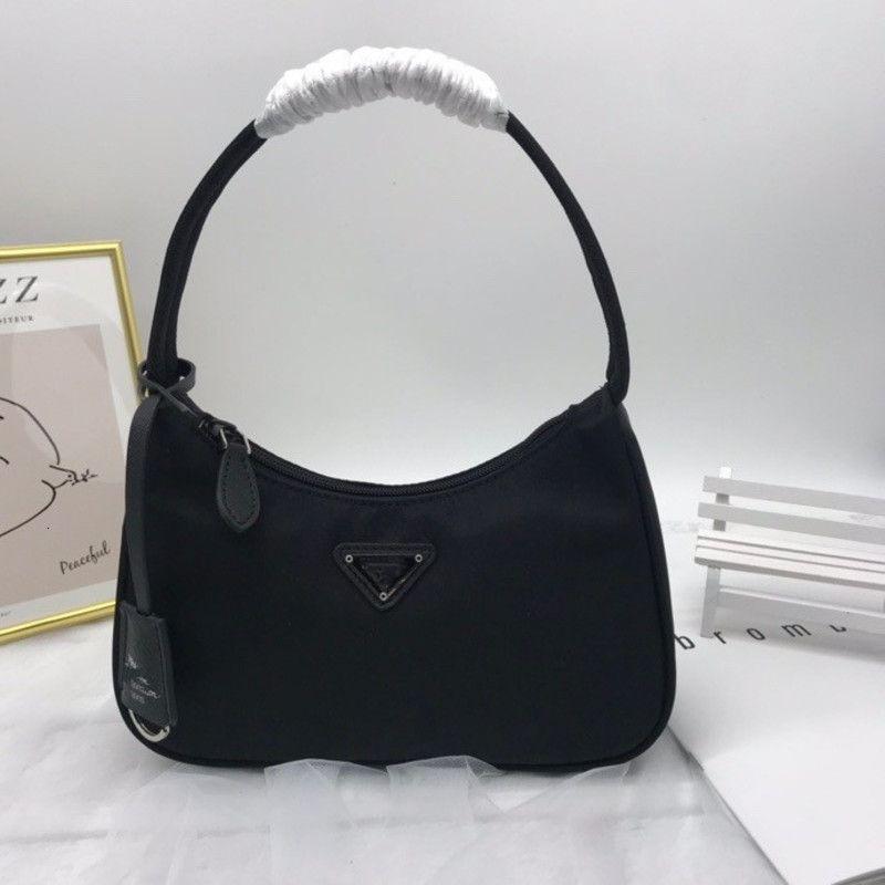 Hand Messenger Schulter Tote Luxurys Tasche Luxus Frauen Designer Mini Crossbody Backp EgxgJ