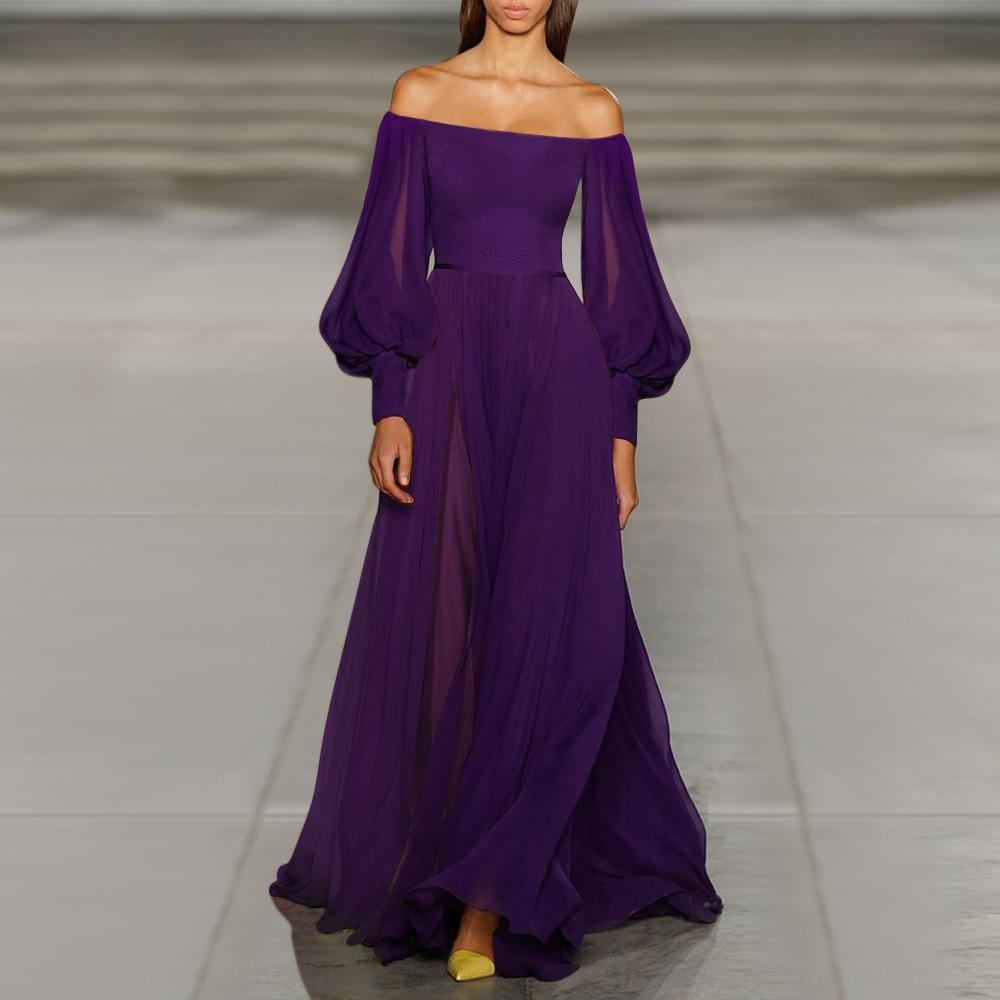 TLVM SPAGHETTI BRAP CHIFTON Платье Beackblee Beach Boho Богемное сексуальное платье Бесплатная доставка