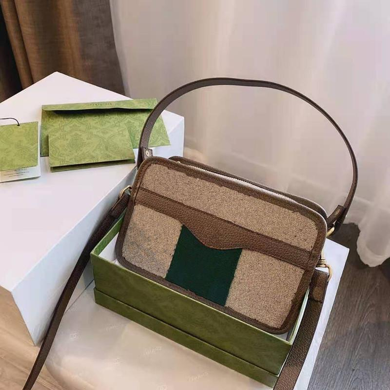 Restoring USES Leather Ways With Fashion Female Joker Single Unisex Ancient Handbag Shoulder Bags Girls Women Handbag Genuine Men Print Uqxf