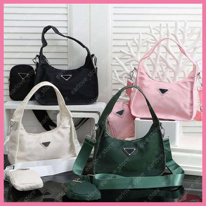 Totes Purses Brand Handbags Designers Bags Quality Bag Luxurys Messenger 2020 Hot Womens Fashion Womens Shoulder 201207V Nwxit Bag Sold Ohnw