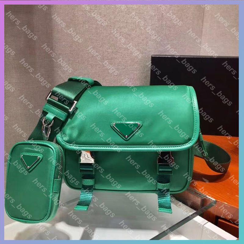 SACS Designers Bolsos Hot 2020 Bag Messenger Mujeres Hombro Tote Womens Fashion Wallet UBFK Lujos Lujos Lujos Handbag H Bolso Monederos Cros MWCA