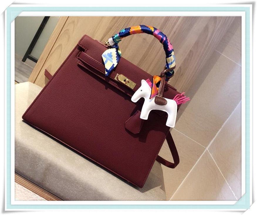 Ucuz moda akşam çanta lüks çanta bayan çanta tasarımcı bayanlar omuz çanta tote yeni tote çanta toptan ünlü markalar beyaz