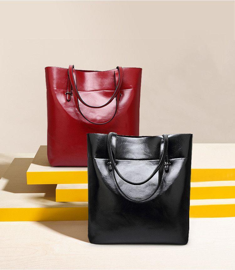 HBP Handbag Casual Tote Shoulder Bags messenger bag purse new Designer bag high quality simple fashion High capacity