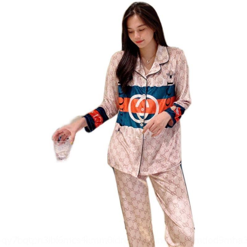 0OCz Sexy Women Nightdress pajamas forchild Sexy Costumes designer Sleepwear Women Chemises Lingerie nightgown Lace Suit Sleepwear D