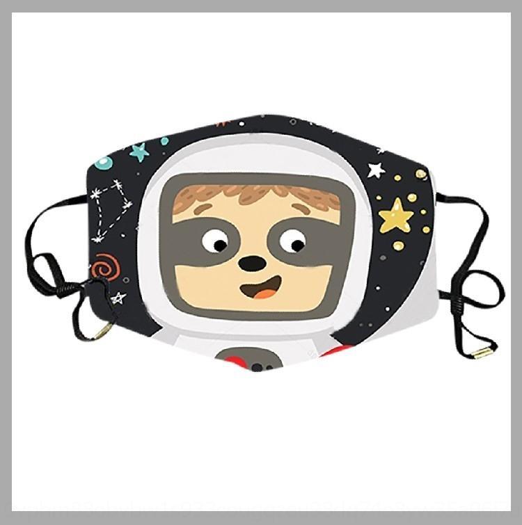CUIM EEUU DHL Máscaras desechables 3 capas Mascarilla a prueba de polvo Facial Polvo a prueba de polvo Máscaras protectoras Eale precio más bajo StockAgregar envío