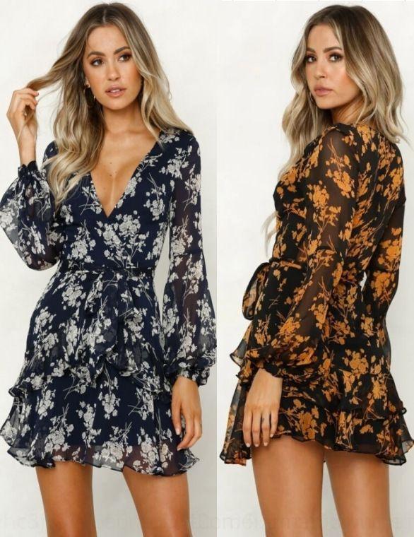 Женская одежда плюс размер капюшоном свитера Batwing рукава Contrast плащ пончо мыс Толстовки Sweatershirts Coat Outerwer # 662
