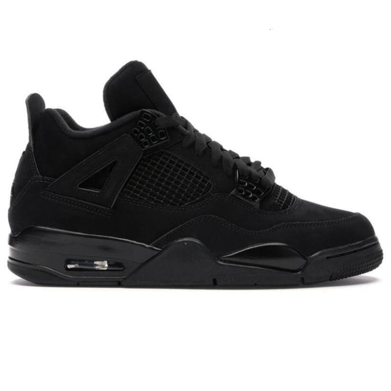 Og haute 1 1s Basketball Chaussures Hommes Sans Peur Concord 45 Bred Gamma Bleu 11 11s Unc Chicago Banned Jumpman hommes Seankers formateurs 5-13