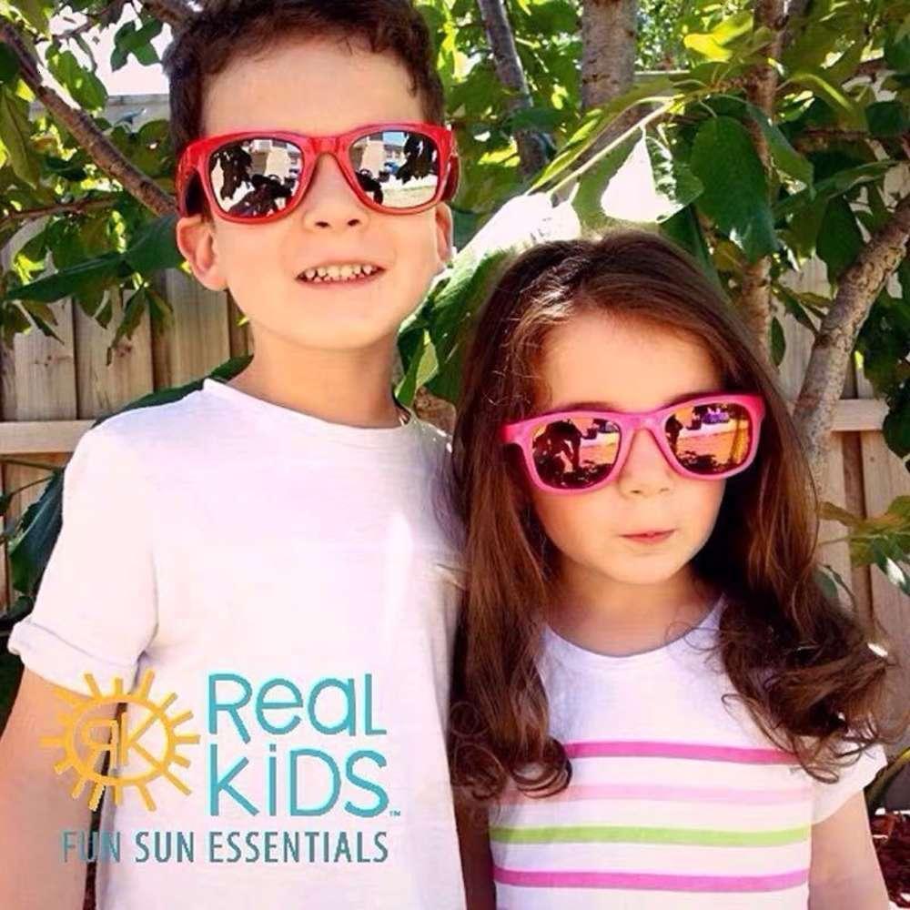 Солнцезащитные очки Детская