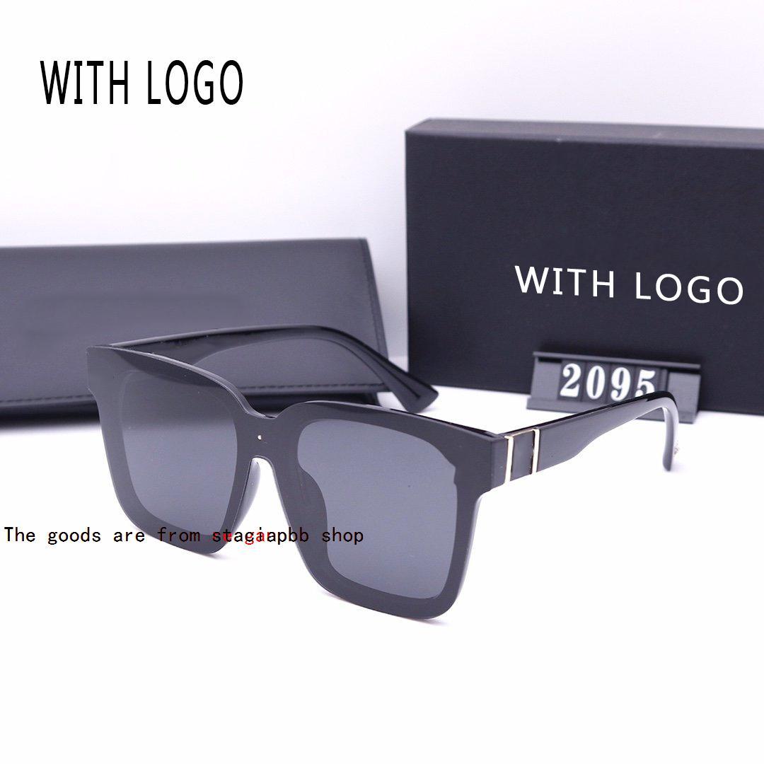 Óculos de sol lentes amarelo kaixing dia homens fotochrômico visão polarizada visão óculos piloto óculos de sol para óculos de condução masculinos qd3bl qynf