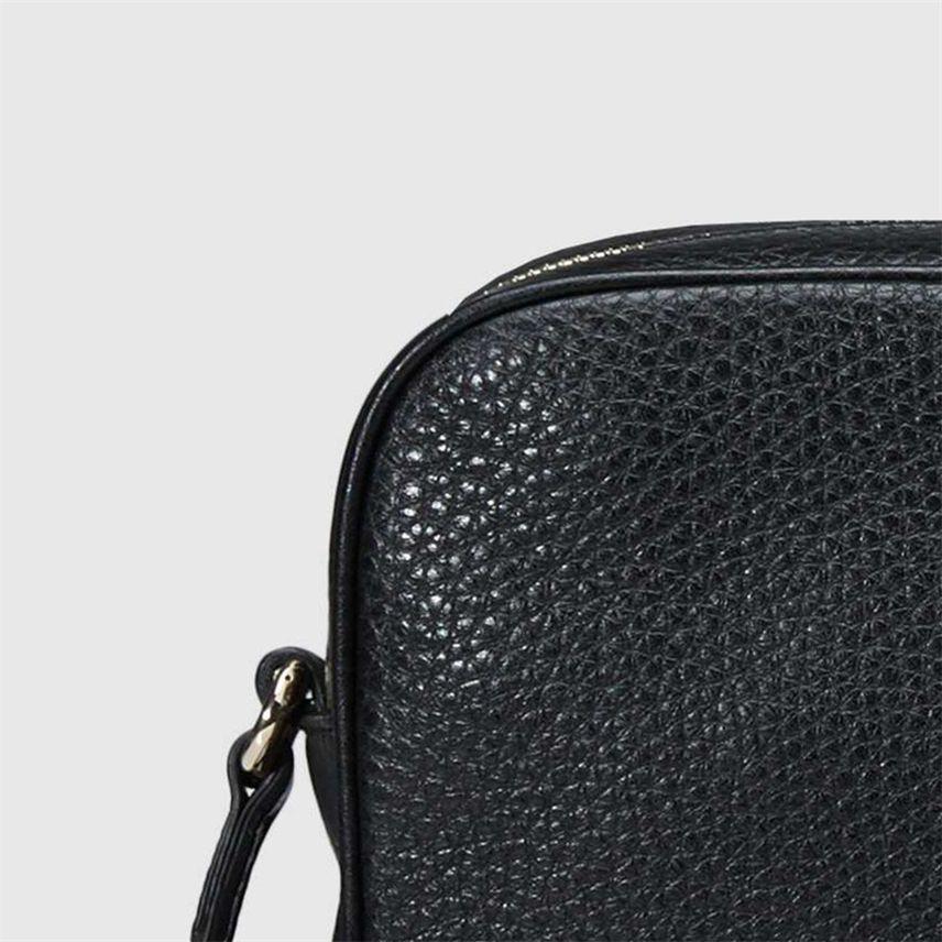 2021 Кожаная диско Womens 74 сцепления сумка SOHO Disco Soho Shouler Bags Bag Crossbody кошелек Crossbody рюкзак fannypack xyb01 камера xeh dubk