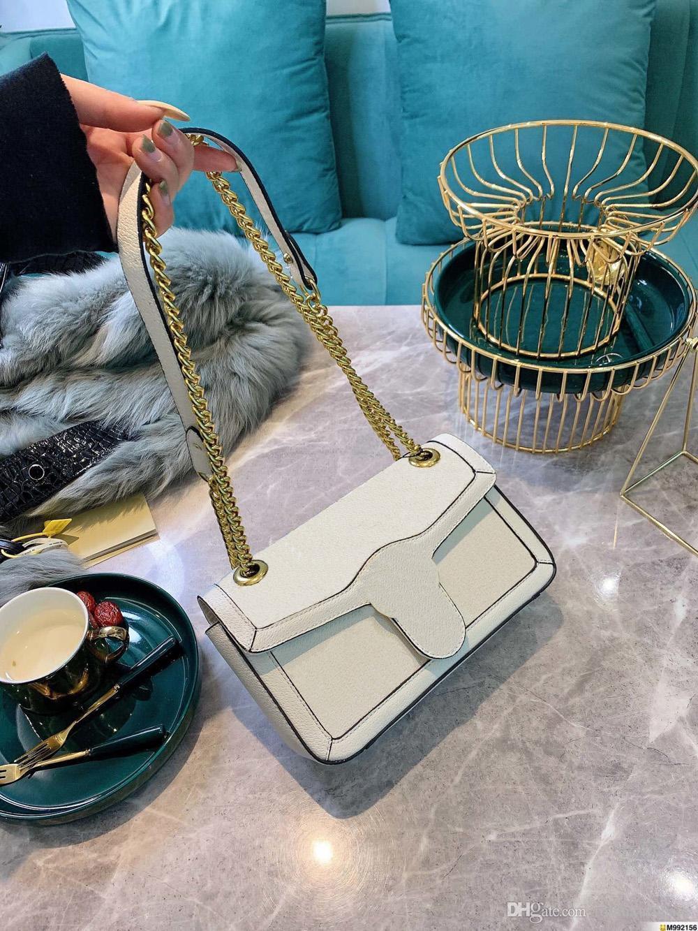 style fashion heiße verkäufe designer luxus frauen taschen umhängetaschen frauen crossbody tasche hochwertig echtes leder casual wild einkaufen