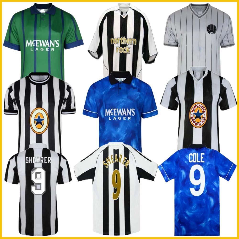 1990 1996 Futebol Futebol 1994 Jersey Maldini Baggio Donadoni Schillaci Totti Del Piero 2006 Pirlo Inzaghi Buffon 2000