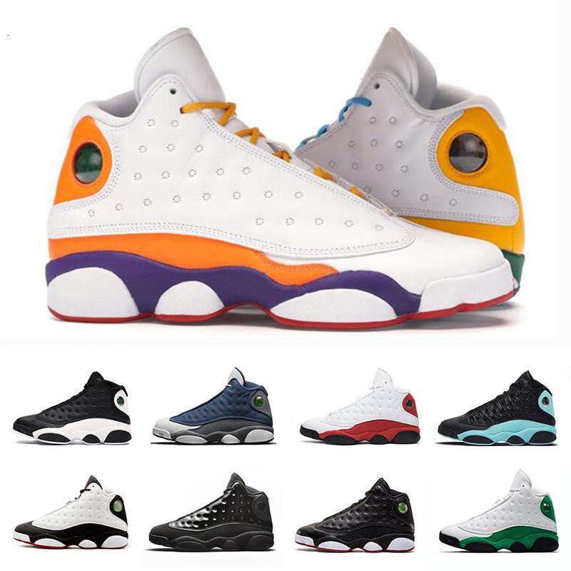 Дешево Обувь 13 13 13 13