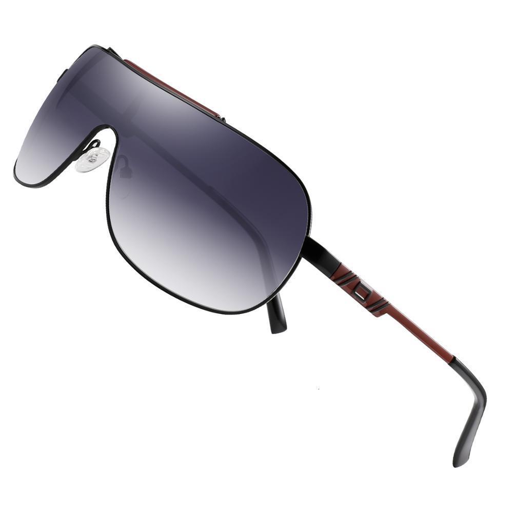 New Fenchi Oversized Trendy Sunglasses Driving Marca Mulheres Dames Óculos Femininos Femininos Óculos De Goggles Zonnebril Homem Feminino Oculos Aakbv
