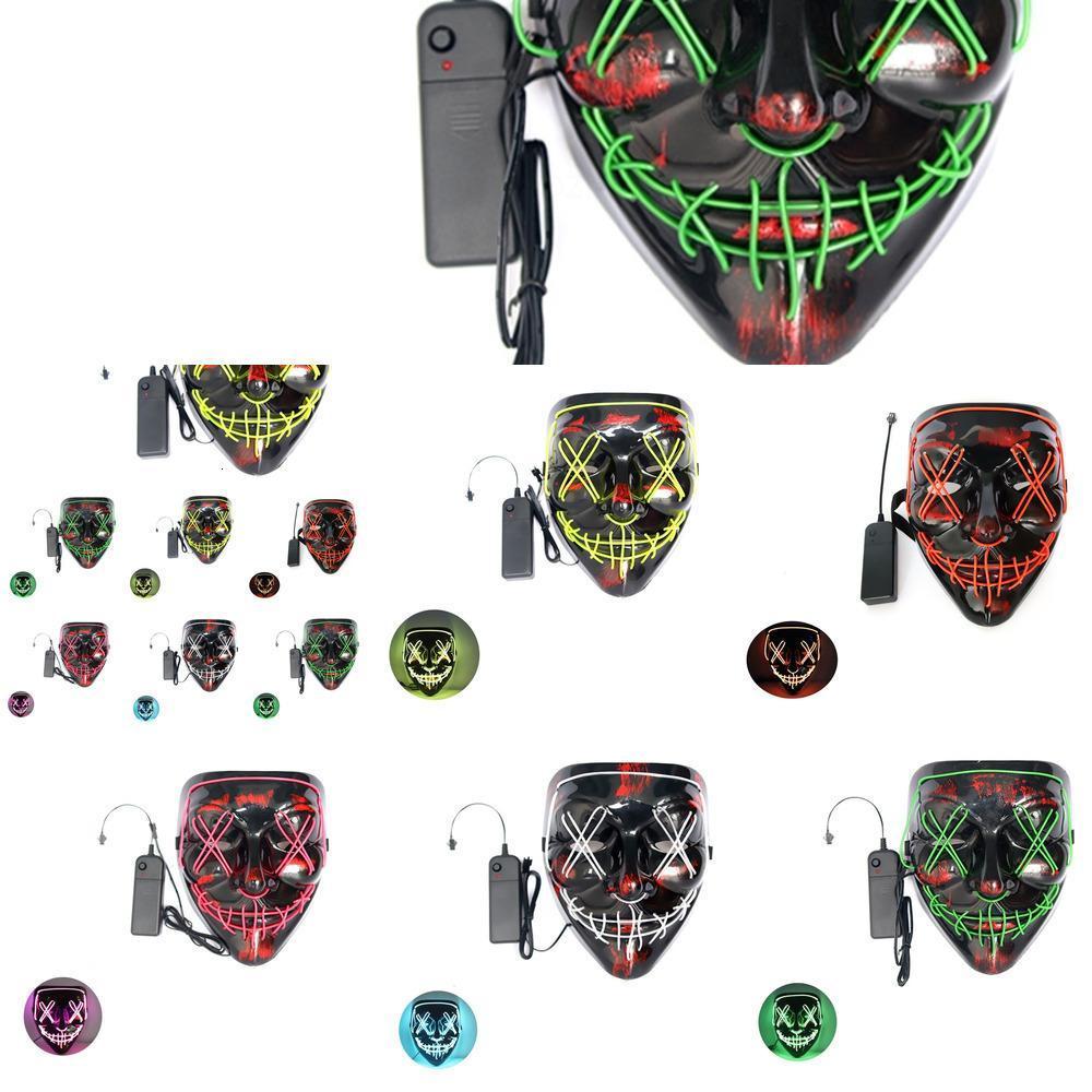 MX20DW PM 2,5 Azul Stock58551 anti-poeira máscaras máscaras de respiração da máscara lavável válvula reutilizável espessas em Fil 2 ROSA face de carbono MX20DW PM 2,5 Motn