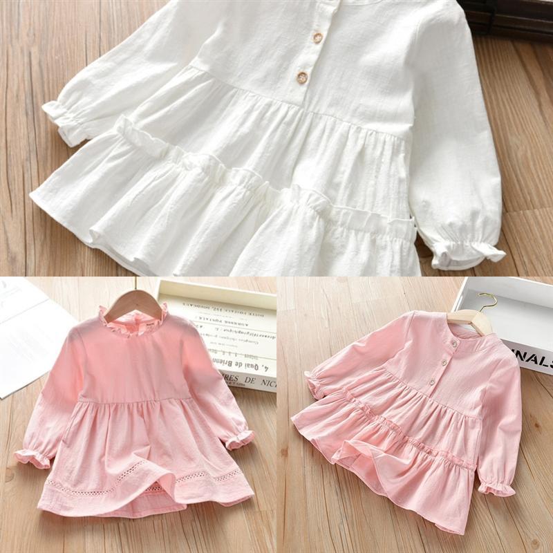 Mhwb niños niños ropa conjunto verano bebé traje niño ropa niño vestido niño p patrulla camisa de boda oídos niños niños ropa traje formal