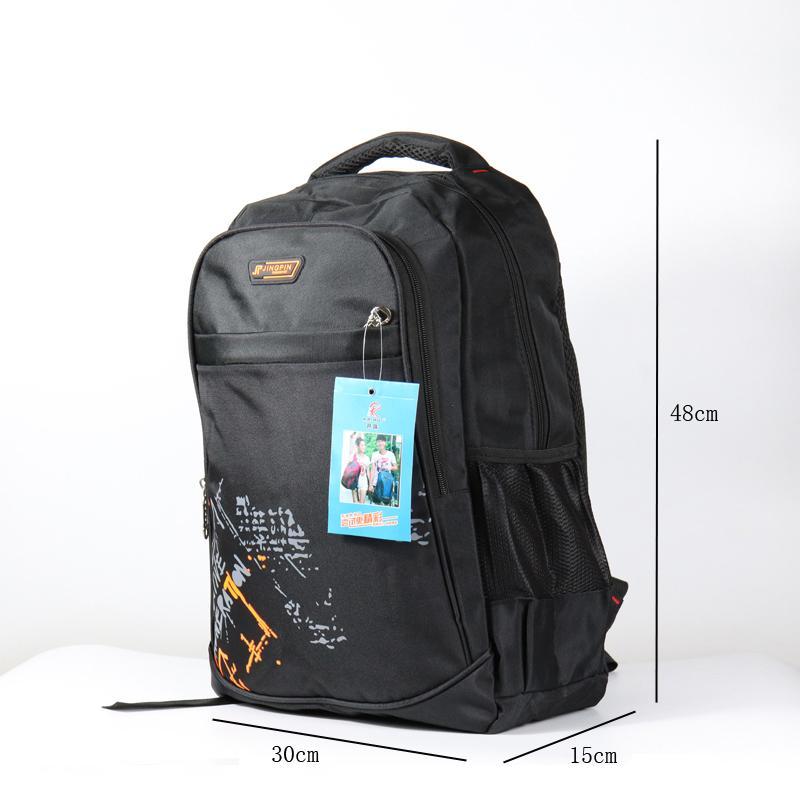 Sac à dos Voyage Ordinateur portable Business Nouvelle école Hommes Arrivée Femmes Computer Computer Duwah