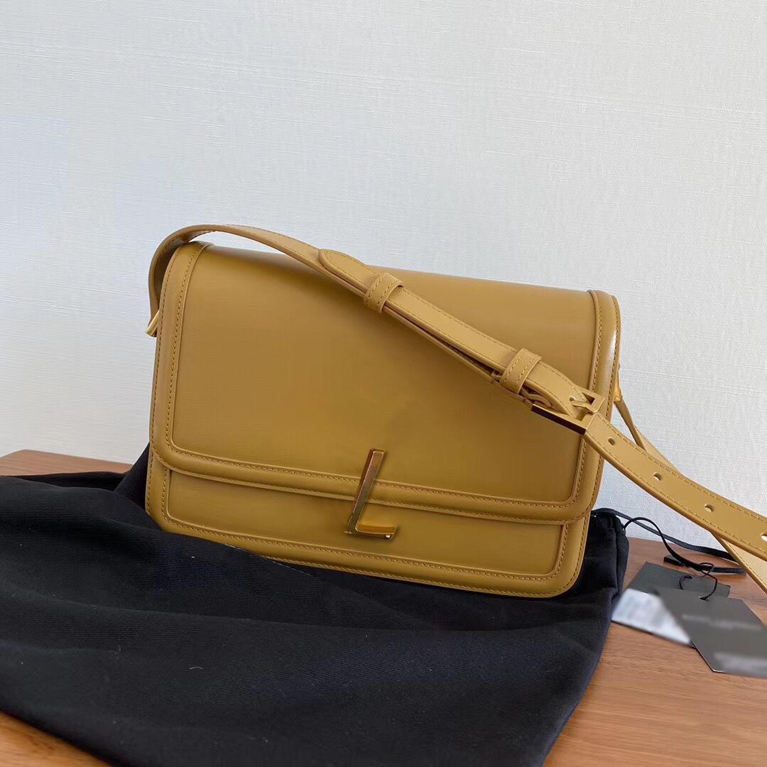 Интерьерная кожа 7А высокого класса Новый диагональный eair одна элегантная сумка для кресте для женщин мода 63430 eerwt