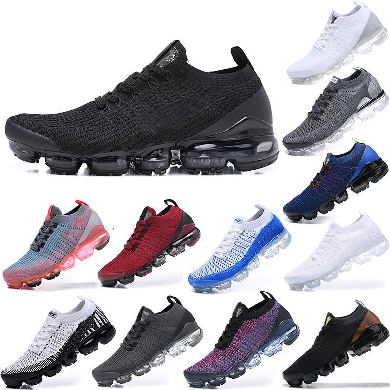 2020 جديد متماسكة 2.0 3.0 الاحذية الثلاثي الأسود متعدد الألوان cny platinu النقي الأبيض المتربة الصبار منتصف الليل البحرية الرجال النساء أحذية رياضية