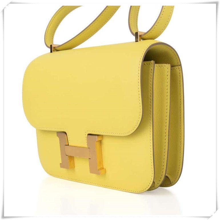 Дешевые модные сумки сумочка женские конденсантные сумки сумки кошельков школа вечер талии покупки функциональные оптовые сумки багажеры лайкра
