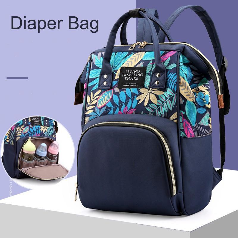 Hamile Nappy Çanta Sırt çantaları Anne Hamile Çanta Seyahat Bebek Bakım Bezi Çanta Bebe bebek çantası Seyahat Sırt Çantası Bebek Bakım 1005
