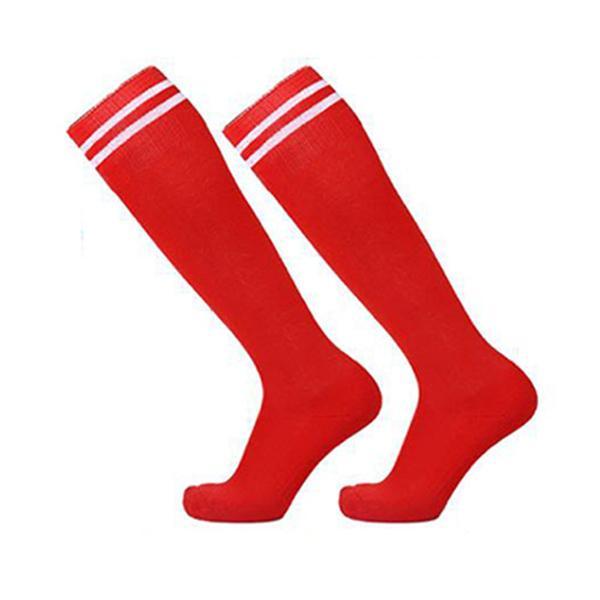 1pair Penye Renkli Van Gogh Retro Yağı Erkekler Çorap gündelik elbise Komik parti elbise mürettebat Çorap soğutmak Boyama