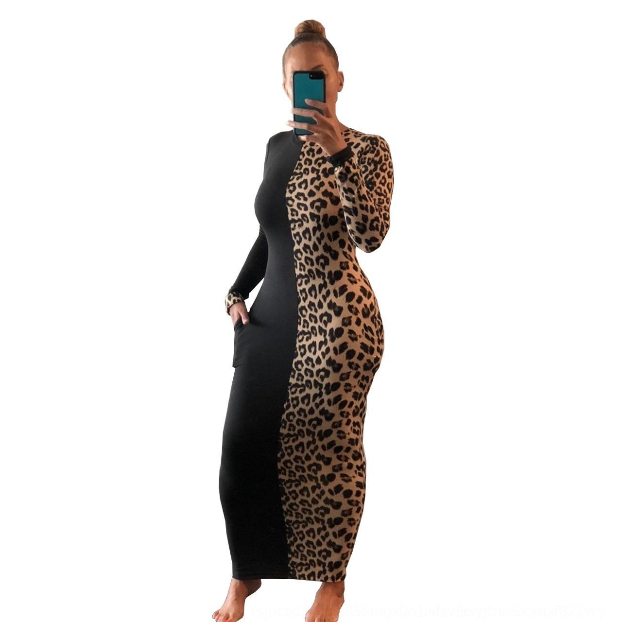 9oum sexy para mujer de gran tamaño de la manga larga con cremallera de manga larga con tejidos de punto suéter holgado casual túnica suelta camisa mini saltadores vestido juncte