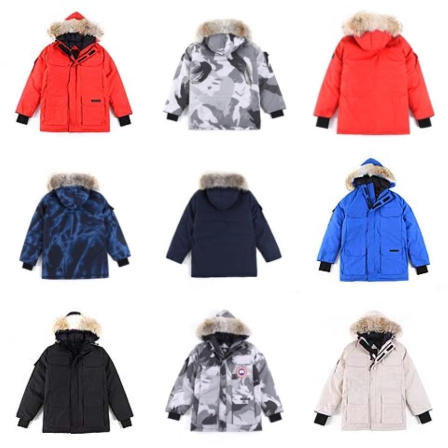 All'ingrosso-NUOVO Mens estate Moda Slim Fit Sport con cappuccio T-shirt Inverno Canda cappotti Casual Male con scollo a V senza maniche in inverno Canda Coat Sweat # QA678779