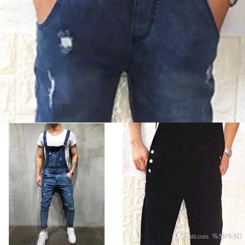 NQ6H Graffiti Jeans Flare Flare Leg Inchiostro Gamba Gamba Pantaloni dipinti da uomo Streetwear Straight Casual Jeans Harajuku Lavato retrò