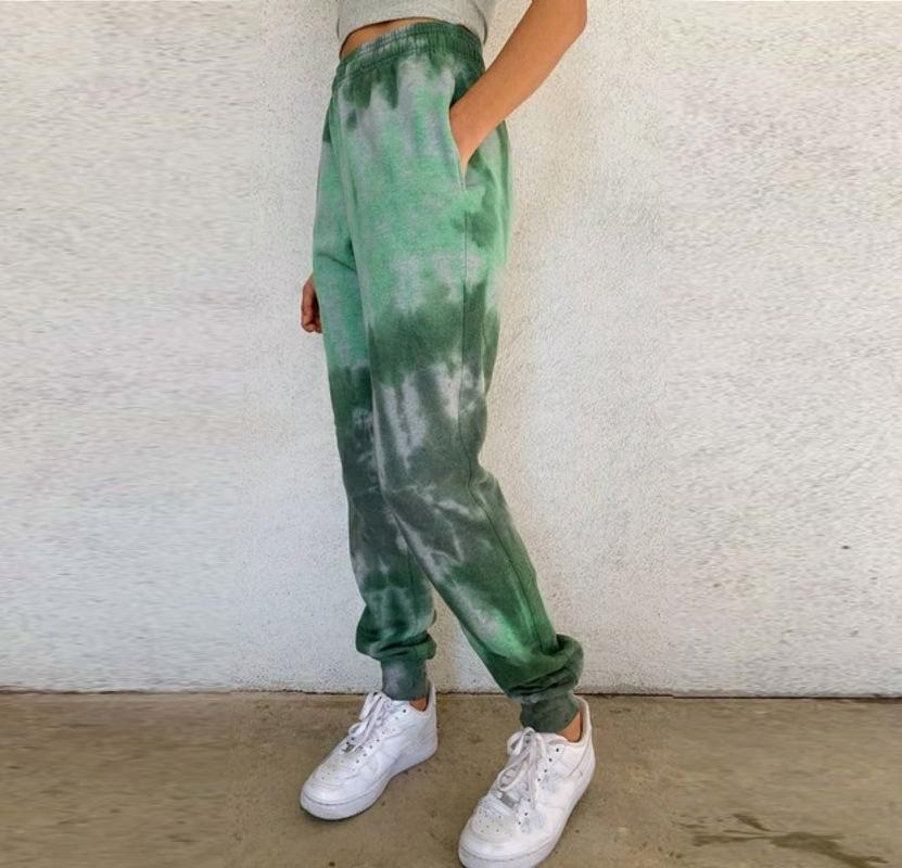 JF3U Mujeres Mujeres Invierno Pantalones Snazzy Paquete Botón HIP Botón Decorativo Diseño Leggings Plus Tamaño Tela Suede Pantalones de cintura alta